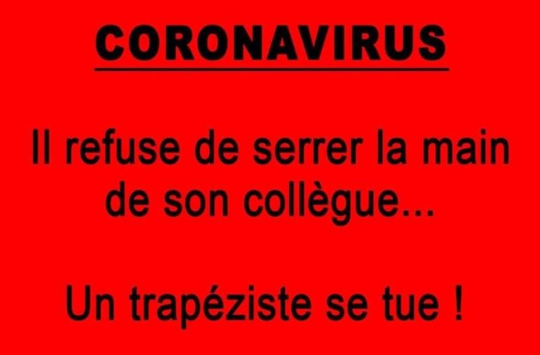 Blagues et Histoires Drôles III - Page 5 A70611_corona-trapeziste