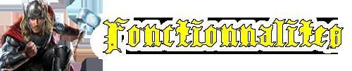 a7108f_fonctionnalites.png
